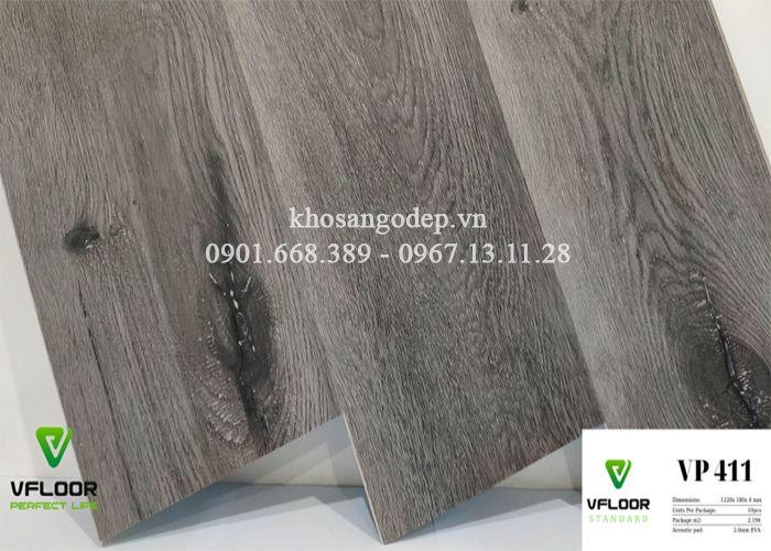 Vfloor Standard VP 411