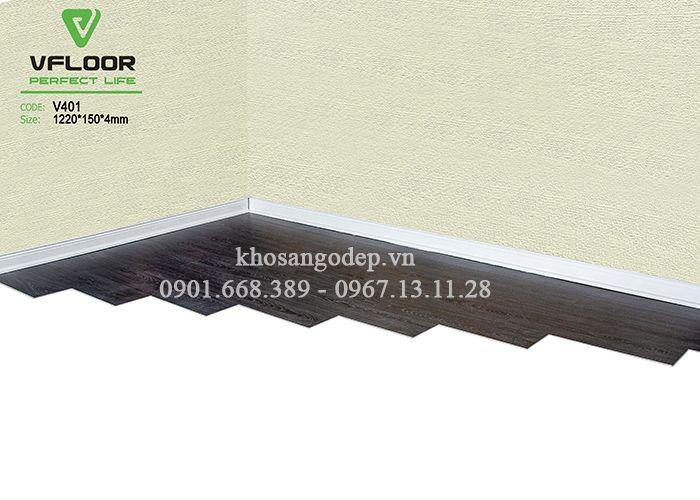 Vfloor V401 4mm