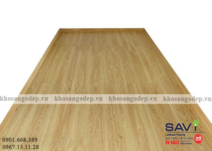 Sàn gỗ giá rẻ tại Đống Đa Hà Nội
