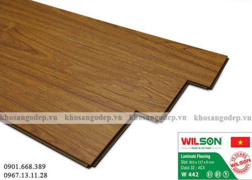 San gỗ giá rẻ tại Đống Đa Hà Nội