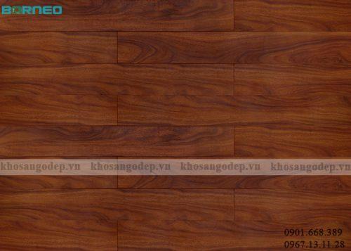 Sàn gỗ Borneo BN11