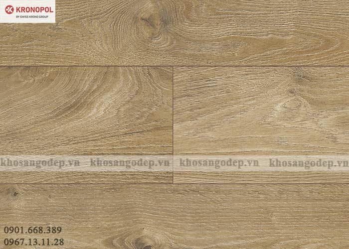 Sàn gỗ Châu Âu Kronopol D4905