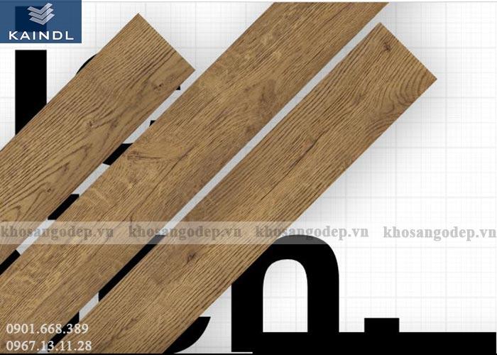 Sàn gỗ Kaindl 12mm K5844