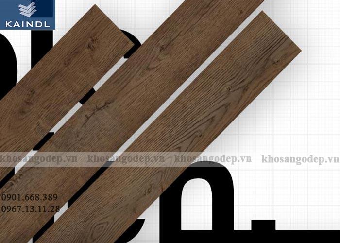 Sàn gỗ Kaindl 12mm K5845
