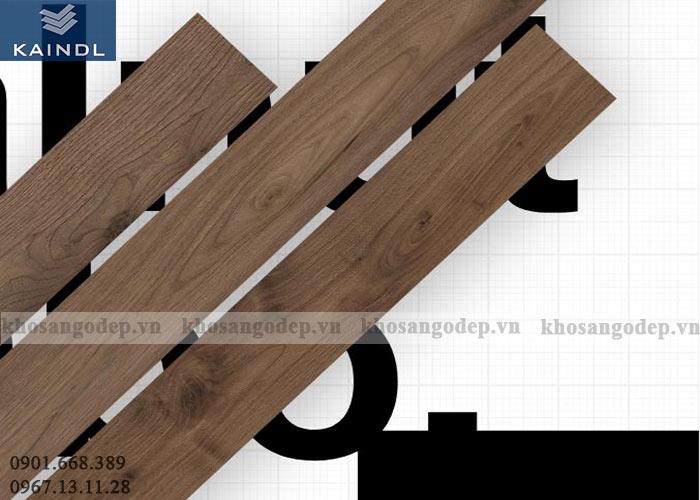 Sàn gỗ Kaindl 8mm K4367