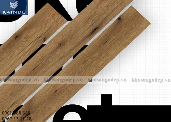 Sàn gỗ Kaindl K5574