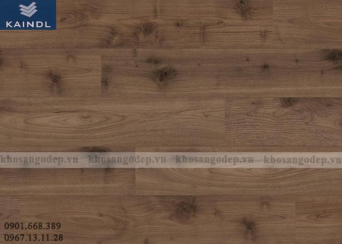 Sàn gỗ Kaindl K4367