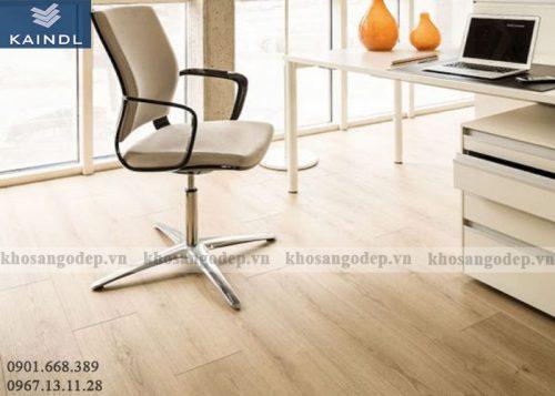Sàn gỗ Châu Âu Kaindl K4420
