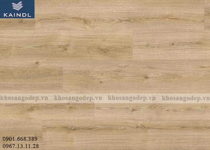 Sàn gỗ Kaindl K4420