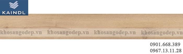 Sàn gỗ Kaindl 12mm K4441