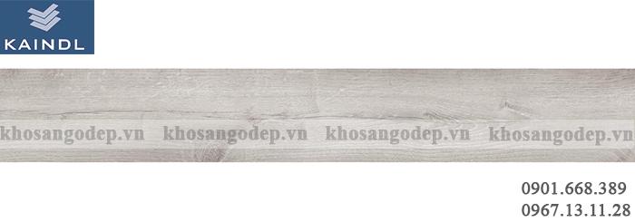Sàn gỗ Châu Âu Kaindl 12mm