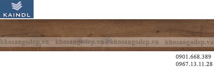 Sàn gỗ Kaindl 12mm K4443