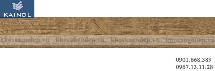 Sàn gỗ Kaindl K5844 tại Hà Nội