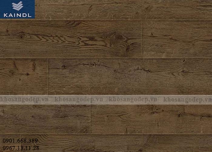Sàn gỗ Kaindl K5845