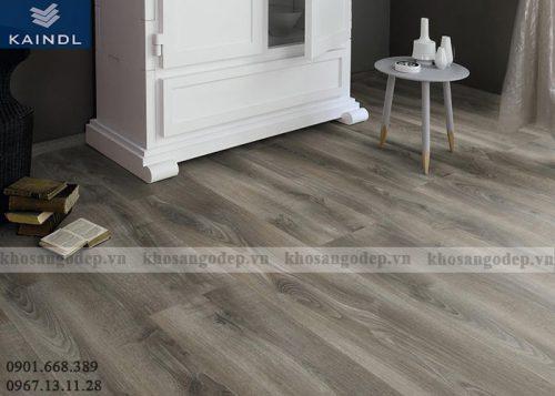 Sàn gỗ Kaindl 37197AV tại Hà Nội