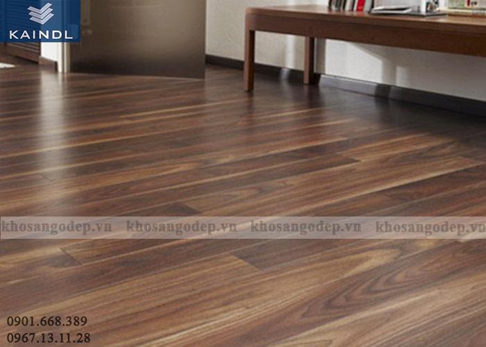 Sàn gỗ Kaindl 37658AV