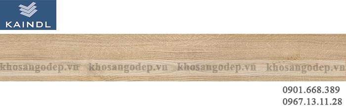Sàn gỗ Kaindl Aqua Pro 8mm