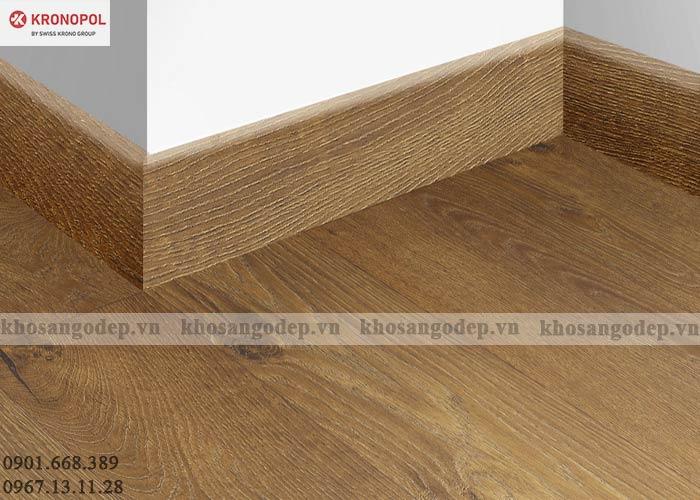 Sàn gỗ Châu Âu Kronopol D4912