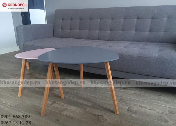 Sàn gỗ Kronopol 12mm D3034
