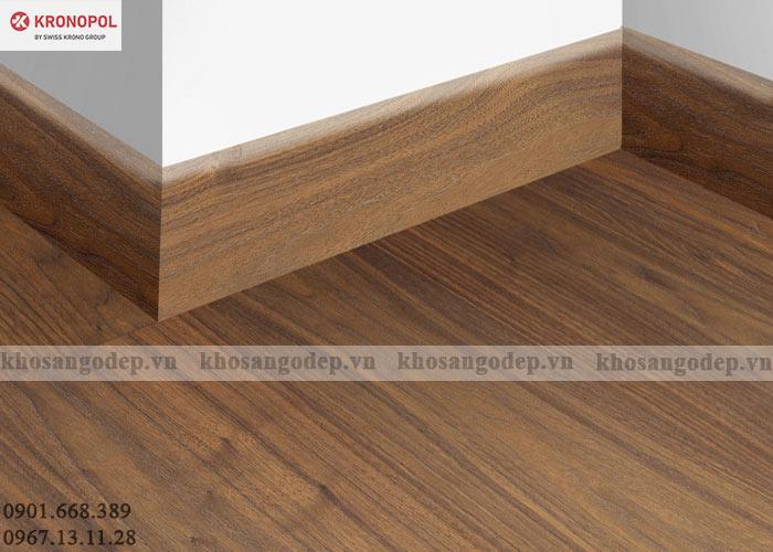Sàn gỗ Kronopol D4903