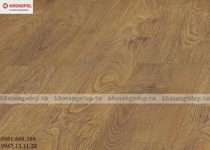 Sàn gỗ Kronopol 12mm D4912
