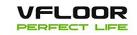 Sàn nhựa Vfloor