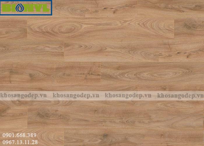 Sàn gỗ Binyl TL5947