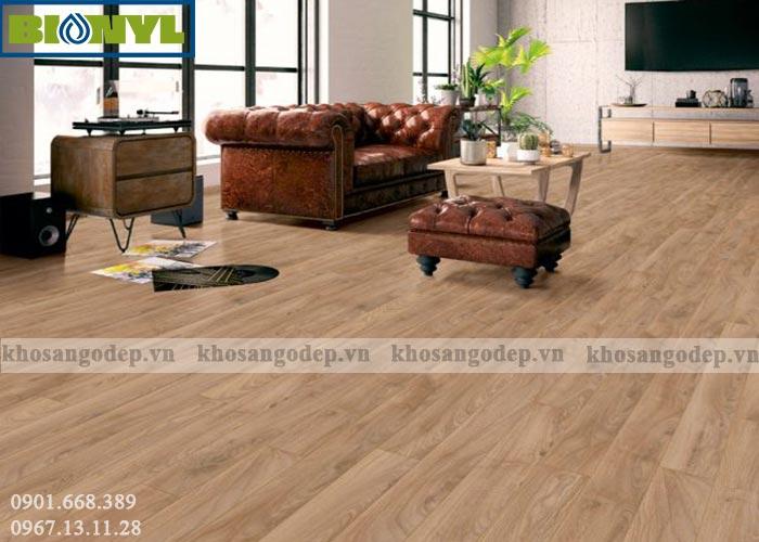 Sàn gỗ Binyl TL5947 tại Hà Nội