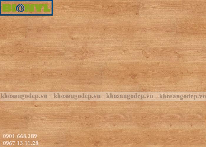 Sàn gỗ Binyl 8mm TL1675