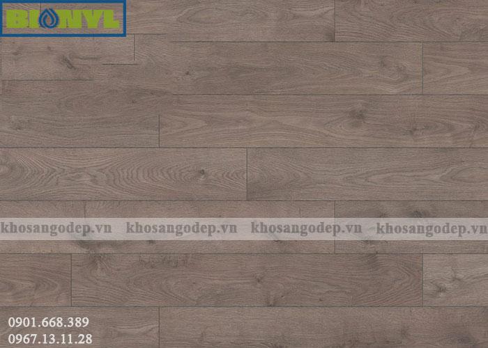 Sàn Gỗ Binyl 8mm TL8096