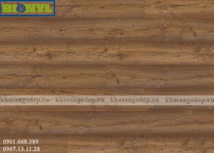 Sàn gỗ Binyl 8mm TL8274