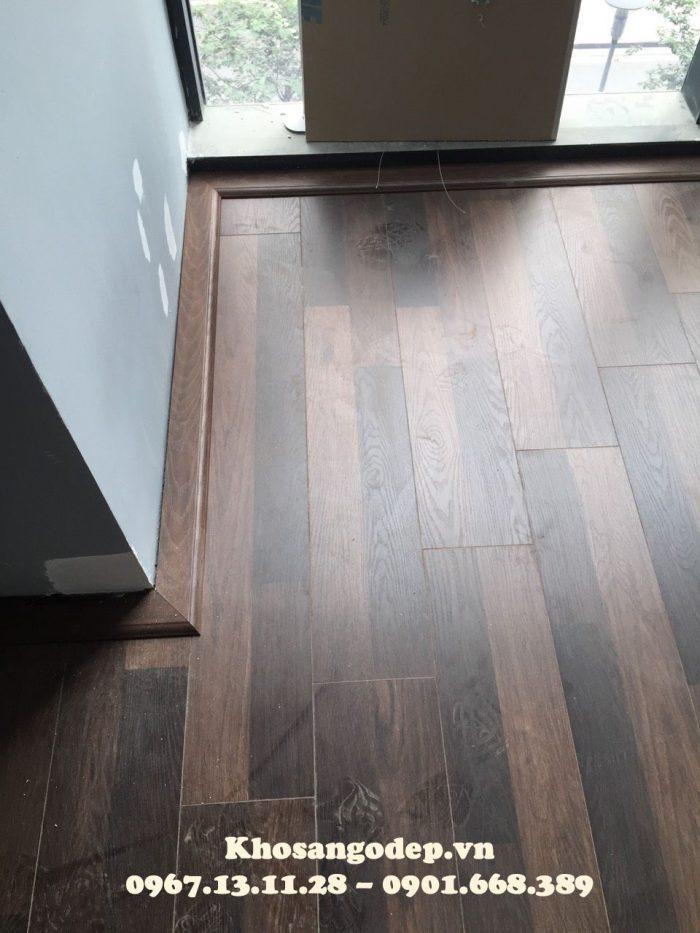 Sàn gỗ galamax GT067