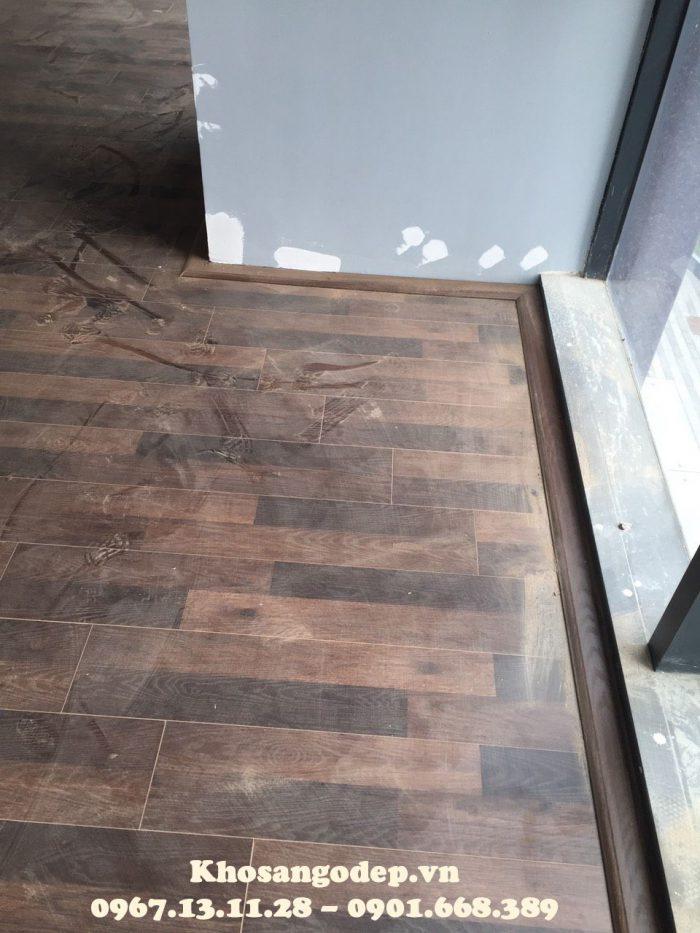 Sàn gỗ galamax 8mm GT067