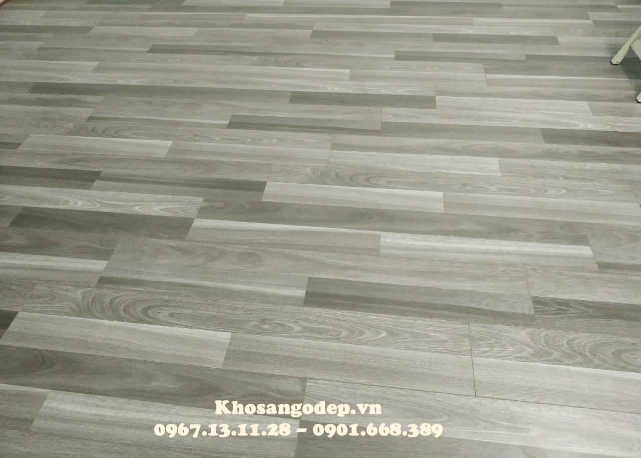 Sàn gỗ công nghiệp galamax GT051