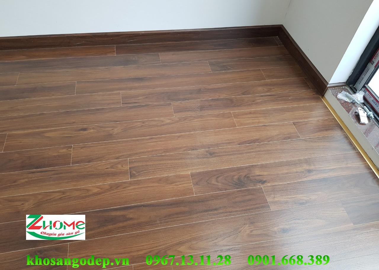 Sàn gỗ Pioner 1205