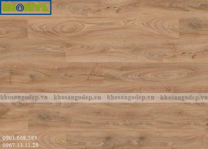 Sàn gỗ Binyl 12mm tại hà nội
