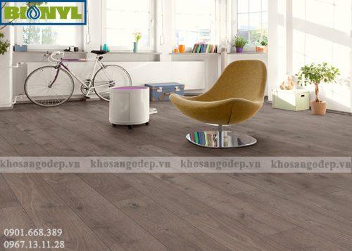 Sàn gỗ Binyl 12mm BN8096