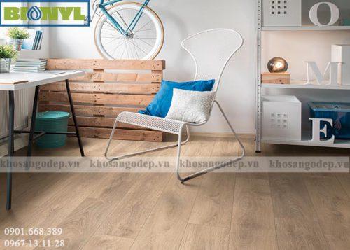 Sàn gỗ Binyl TL8575