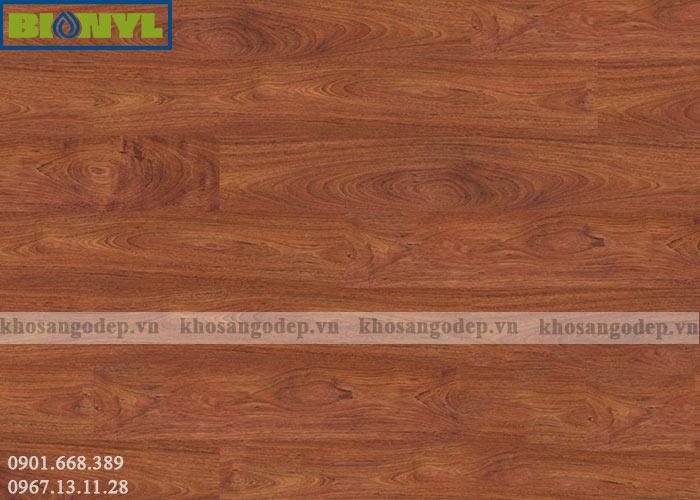 Sàn gỗ Đức Binyl