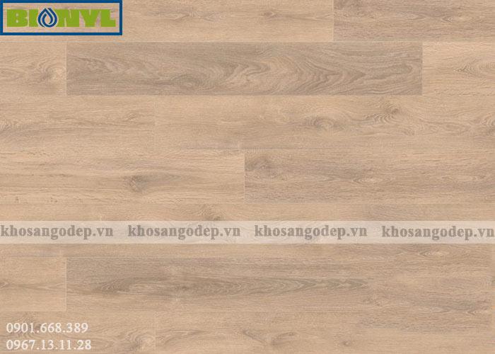 Sàn gỗ Binyl Đức