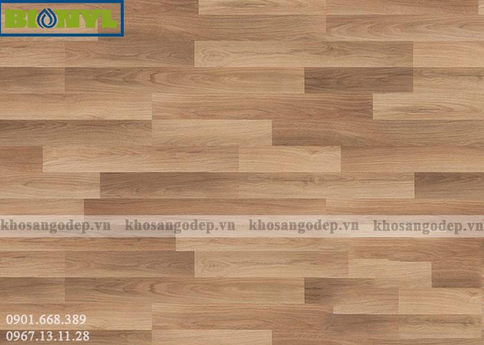 Sàn gỗ Binyl 8mm TL8521