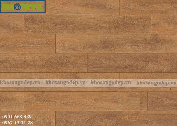 Sàn gỗ Binyl 8mm TL8573 tại Hà Nội