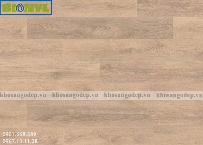 Sàn gỗ Binyl 8mm TL8575