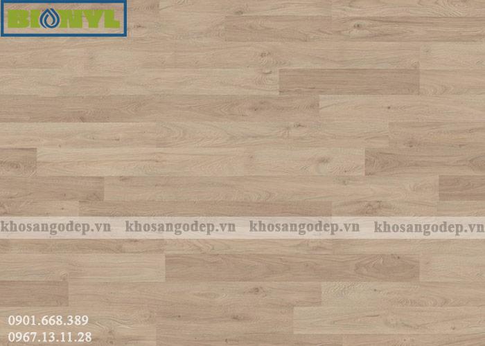Sàn gỗ Binyl 8mm TLK071