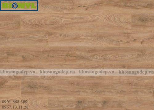 Sàn gỗ Binyl Pro 12mm BT1519