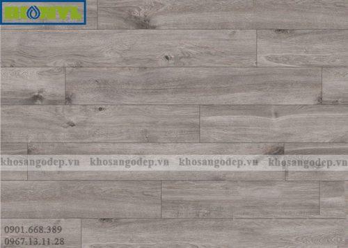 Sàn gỗ Binyl Pro 12mm BT1531