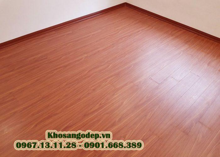 Sàn gỗ galamax GD6996 dày 12mm