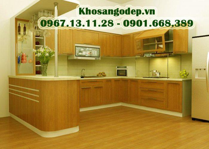 Sàn gỗ galamax GD6997