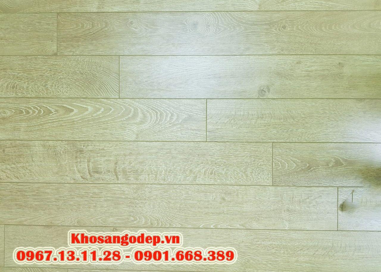 Sàn Gỗ Galamax GD6995 – 12mm