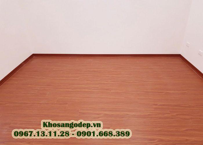 Sàn gỗ galamax GD6996